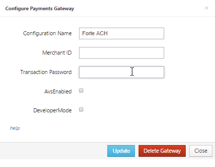 Setting_Up_FORTE__ACH_Direct_Payments_Gateway_1.png