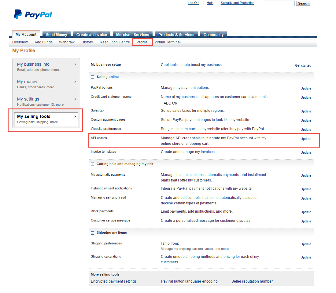 Setting_Up_the_PayPal_Express_Checkout_Gateway_1.png