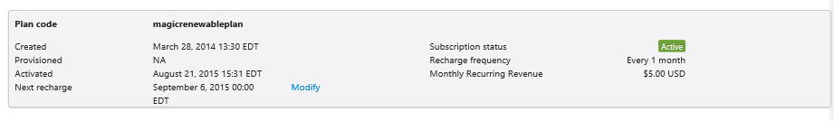 Subscriptions_1.png