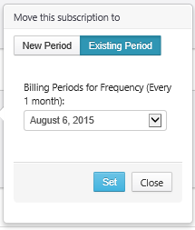 Subscriptions_2.5.png