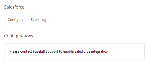 Configuring_Salesforce_Integration_1.png