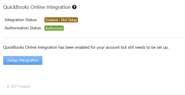 Setting_up_your_QuickBooks_Online_Integration_5.png