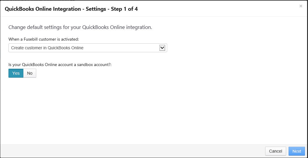 Setting_up_your_QuickBooks_Online_Integration_6.png