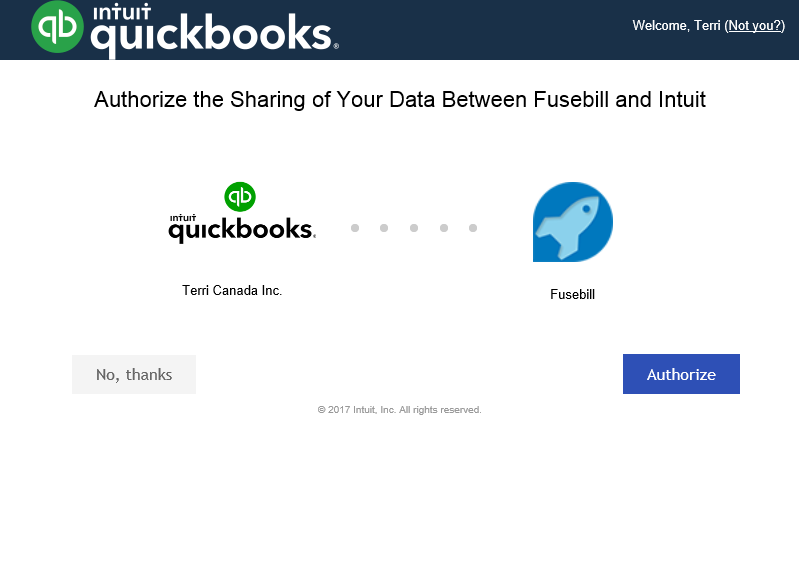 Setting_up_your_QuickBooks_Online_Integration_4.png