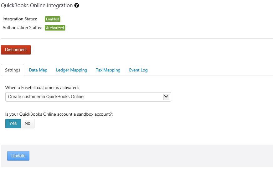 Setting_up_your_QuickBooks_Online_Integration_11.png