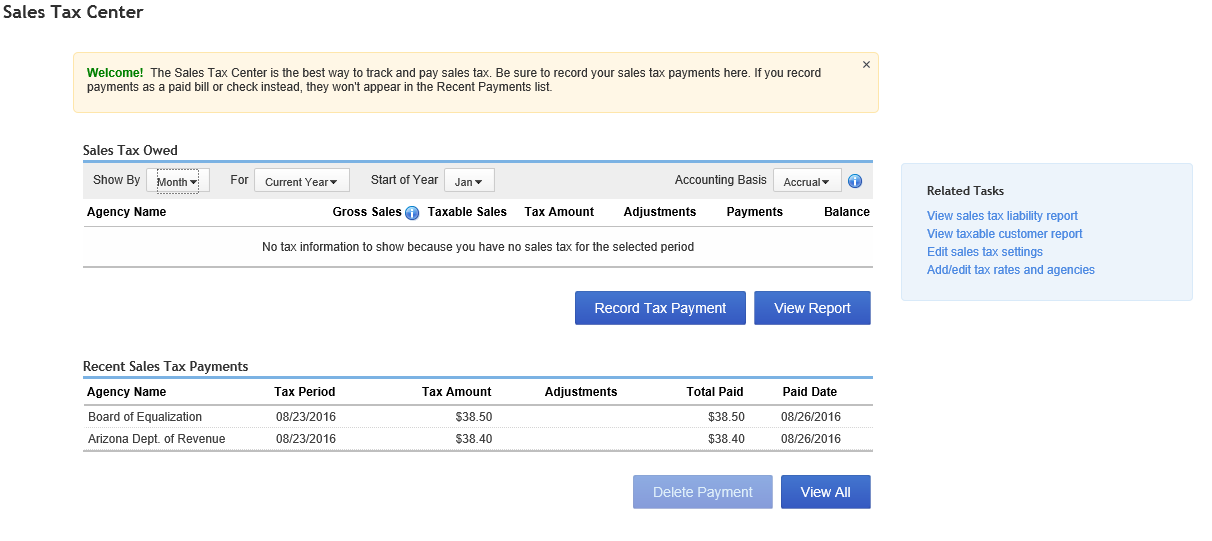 Setting_up_Taxes_for_Use_with_QuickBooks_Online_1.png