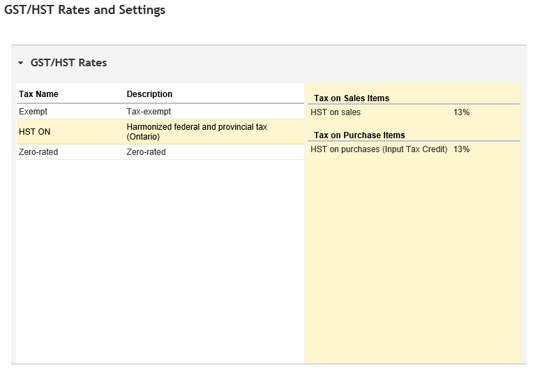 Setting_up_Taxes_for_Use_with_QuickBooks_Online_4.png