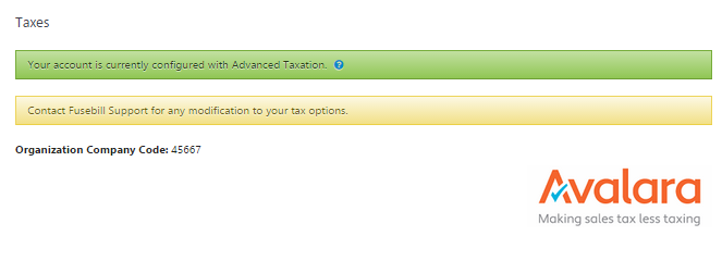 Configuring_Taxes_4.png
