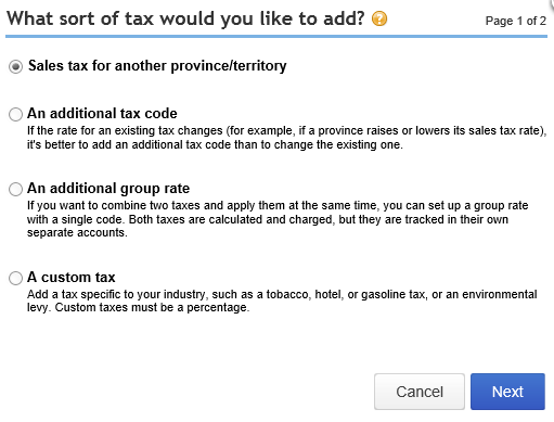 Setting_up_Taxes_for_Use_with_QuickBooks_Online_5.png