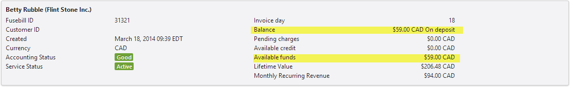 Posted_Invoices_Reversals_4.png