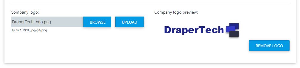 BusinessSignature_LogoPreview.png
