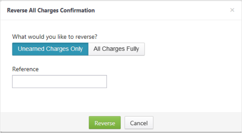 Posted_Invoices_Reversals_6.png