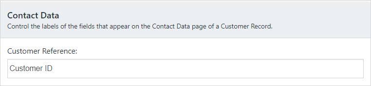 Contact_Data.png